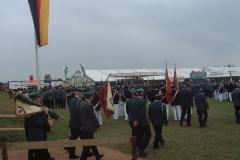 KreisschützenfestSamstag-02-140902