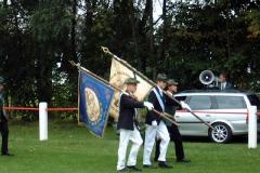 KreisschützenfestSamstag-04-140902