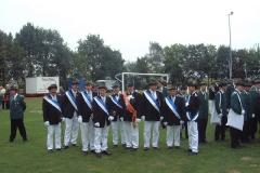 KreisschützenfestSamstag-06-140902