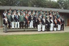 KreisschützenfestSamstag-08-140902