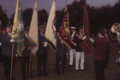 KreisschützenfestSamstag-19-140902