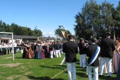 KreisschützenfestSonntag-02-150902
