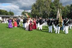 KreisschützenfestSonntag-05-150902