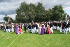 KreisschützenfestSonntag-07-150902