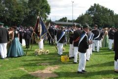KreisschützenfestSonntag-08-150902