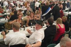 KreisschützenfestSonntag-15-150902