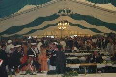 KreisschützenfestSonntag-35-150902