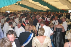 KreisschützenfestSonntag-36-150902