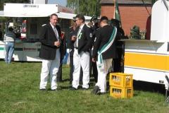 KreisschützenfestSamstag-003-200903