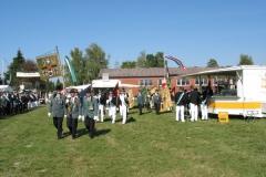 KreisschützenfestSamstag-004-200903