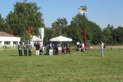 KreisschützenfestSamstag-011-200903