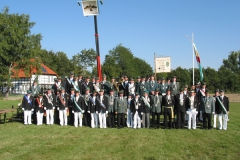 KreisschützenfestSamstag-024-200903