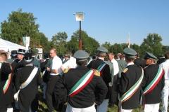 KreisschützenfestSamstag-028-200903
