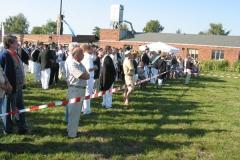 KreisschützenfestSamstag-030-200903