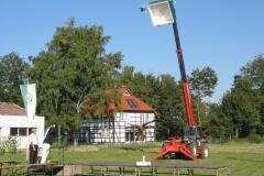KreisschützenfestSamstag-031-200903