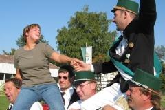 KreisschützenfestSamstag-039-200903