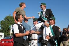 KreisschützenfestSamstag-040-200903