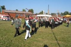 KreisschützenfestSamstag-042-200903