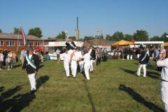 KreisschützenfestSamstag-044-200903