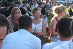 KreisschützenfestSamstag-053-200903