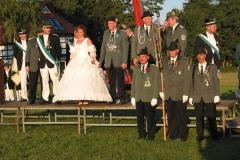 KreisschützenfestSamstag-056-200903