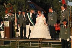 KreisschützenfestSamstag-057-200903