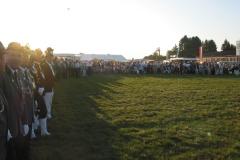 KreisschützenfestSamstag-058-200903