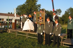 KreisschützenfestSamstag-059-200903