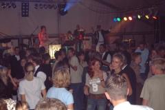 KreisschützenfestSamstag-096-200903