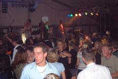 KreisschützenfestSamstag-097-200903