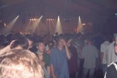 KreisschützenfestSamstag-099-200903