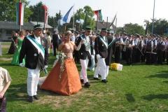 KreisschützenfestSonntag-004-210903
