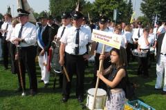 KreisschützenfestSonntag-005-210903