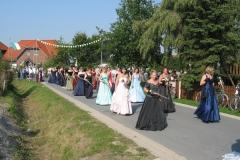 KreisschützenfestSonntag-023-210903