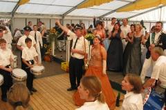 KreisschützenfestSonntag-030-210903