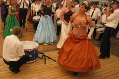 KreisschützenfestSonntag-036-210903