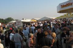 KreisschützenfestSonntag-041-210903