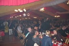 Kreisschuetzenball_Erwitte-11-201104