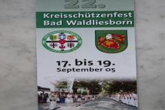 KreisschützenfestSamstag-001-170905
