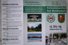 KreisschützenfestSamstag-002-170905