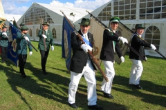 KreisschützenfestSamstag-009-170905