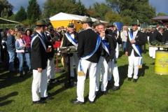 KreisschützenfestSamstag-010-170905