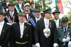 KreisschützenfestSamstag-011-170905