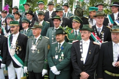 KreisschützenfestSamstag-012-170905