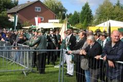 KreisschützenfestSamstag-027-170905