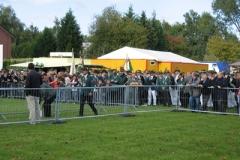 KreisschützenfestSamstag-030-170905