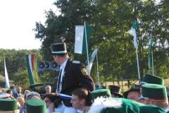 KreisschützenfestSamstag-044-170905