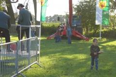 KreisschützenfestSamstag-045-170905
