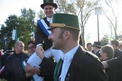 KreisschützenfestSamstag-046-170905