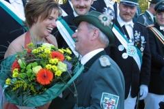 KreisschützenfestSamstag-058-170905